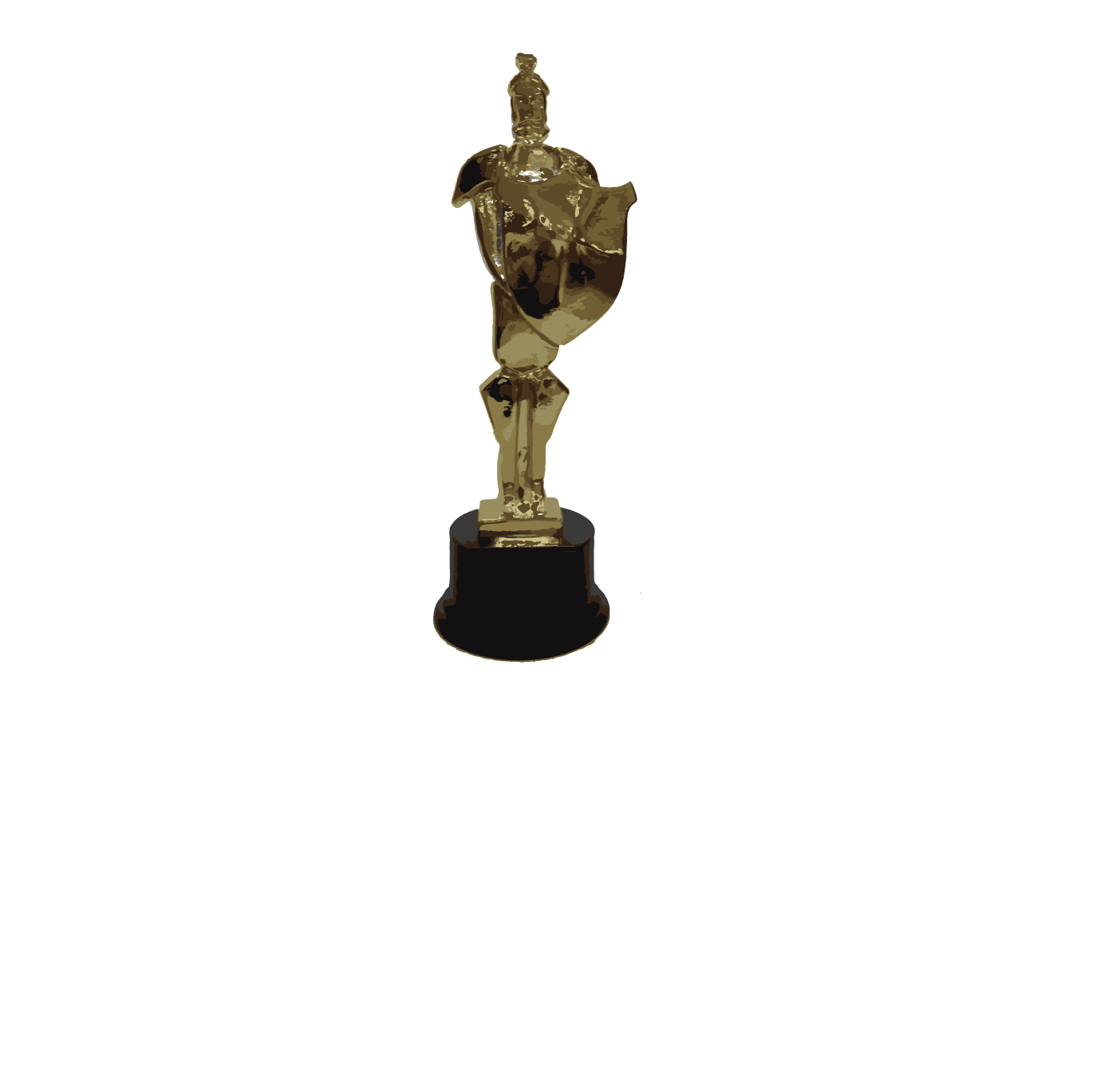 SportFilmFestival | International Film Award