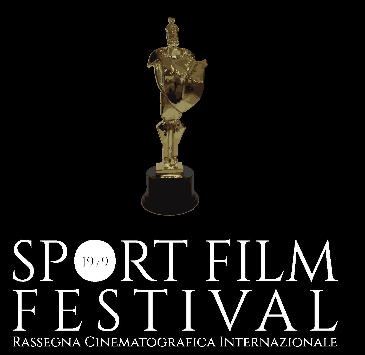 SportFilmFestival | Premio Internazionale di Cinematografia e Sport