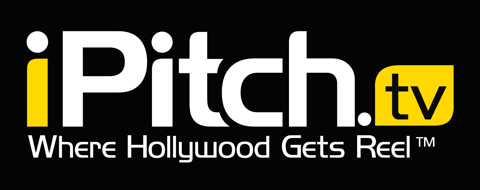 iPitch.tv